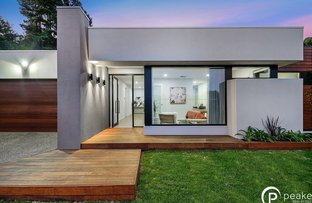Picture of 49-51 Stylebawn Dr, Berwick VIC 3806