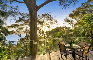 Picture of 102 Riverview Road, Avalon Beach NSW 2107