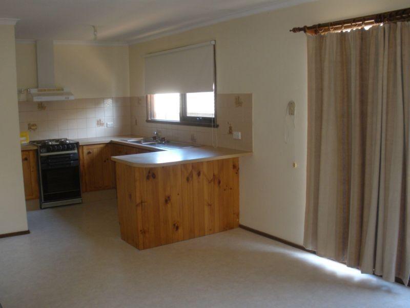 76 Dixon Street, Wangaratta VIC 3677, Image 1