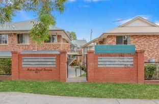Picture of 38/12-20 Ballantine Street, Chermside QLD 4032