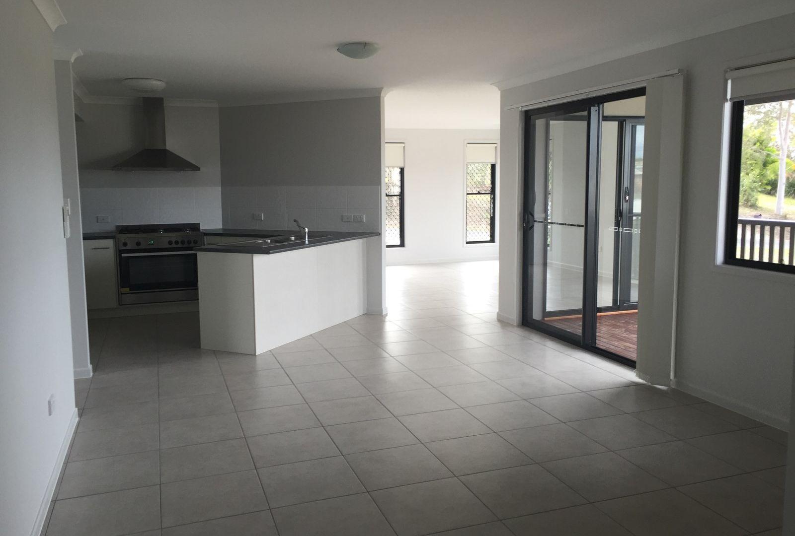 27 Lillis Road, Gympie QLD 4570, Image 2