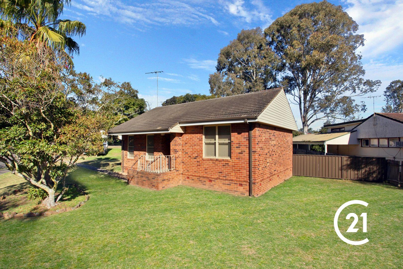 49 Danny Road, Lalor Park NSW 2147, Image 0