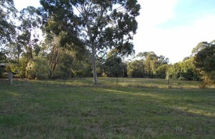 Picture of 60 William Street, Wallan VIC 3756