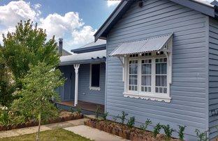 Picture of 28 Torrington, Glen Innes NSW 2370