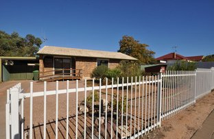 Picture of 18 Fulham Road, Port Augusta SA 5700