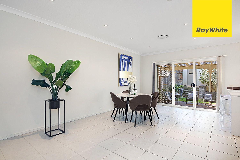 20 Betty Cuthbert Drive, Lidcombe NSW 2141, Image 2