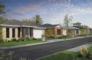 Picture of Units 32 & 38 255 Princes Highway - ELIGIBLE FOR $25K GRANT, Officer VIC 3809