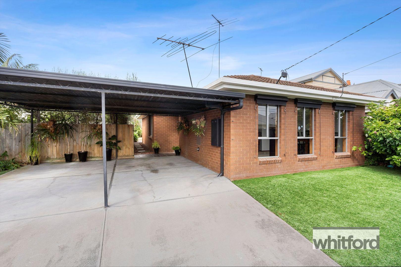 77 Waratah Street, Geelong West VIC 3218, Image 0