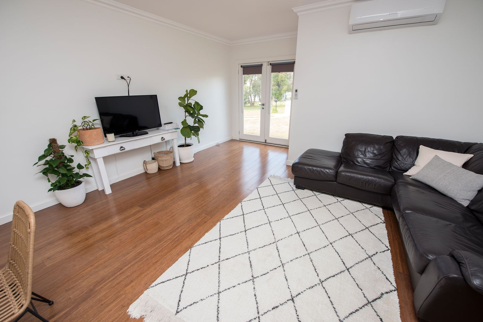 6 Old Street, Swan Hill VIC 3585, Image 1