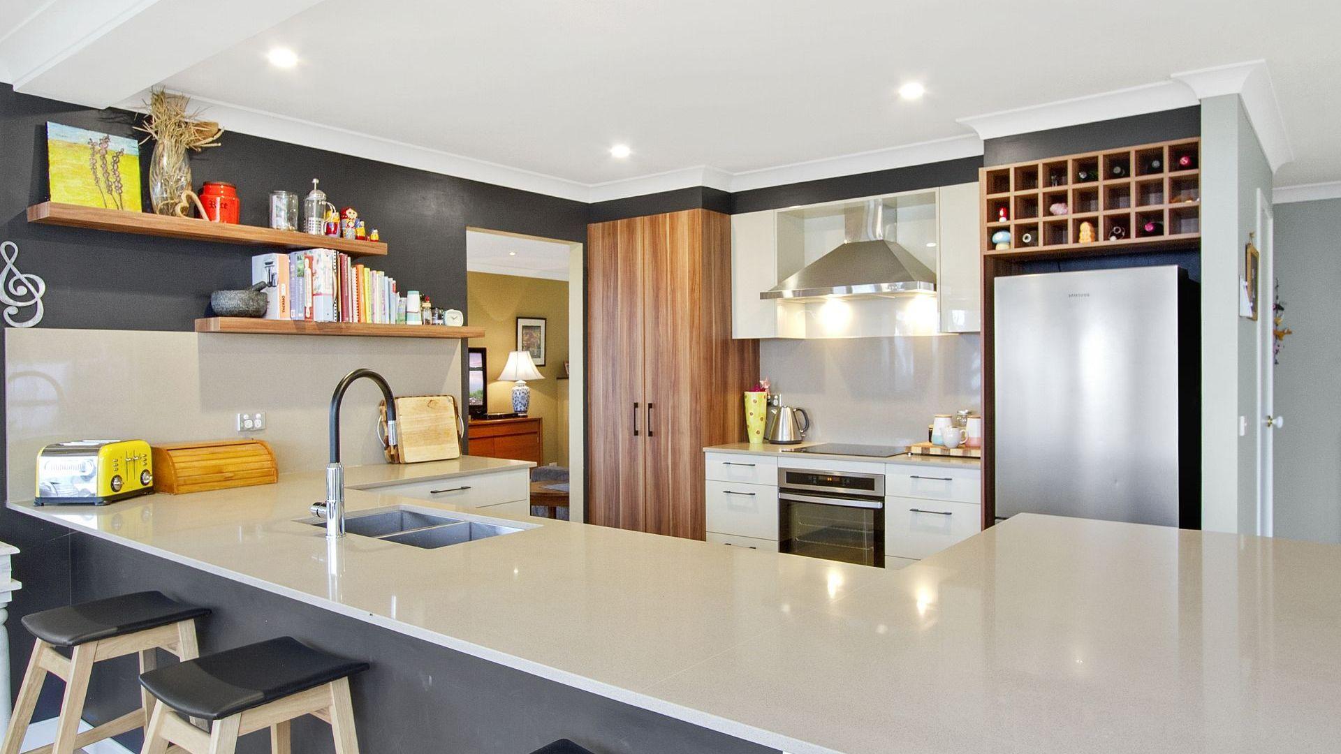 9B Shane Place, Kurrajong Heights NSW 2758, Image 2