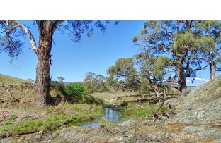 Picture of . Glenroy, Bathurst NSW 2795