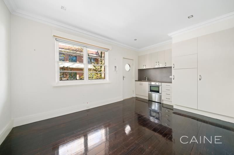 10/29-31 George Street, East Melbourne VIC 3002, Image 2
