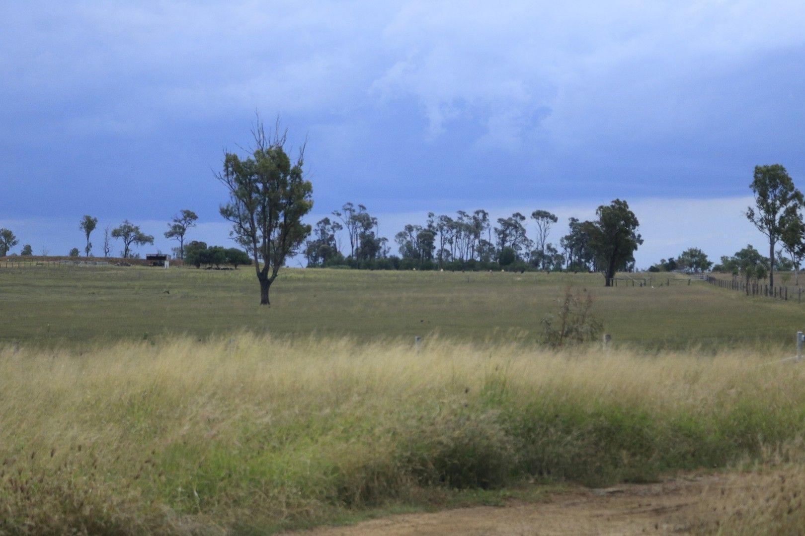 46 Sprys Road, Mundubbera QLD 4626, Image 0