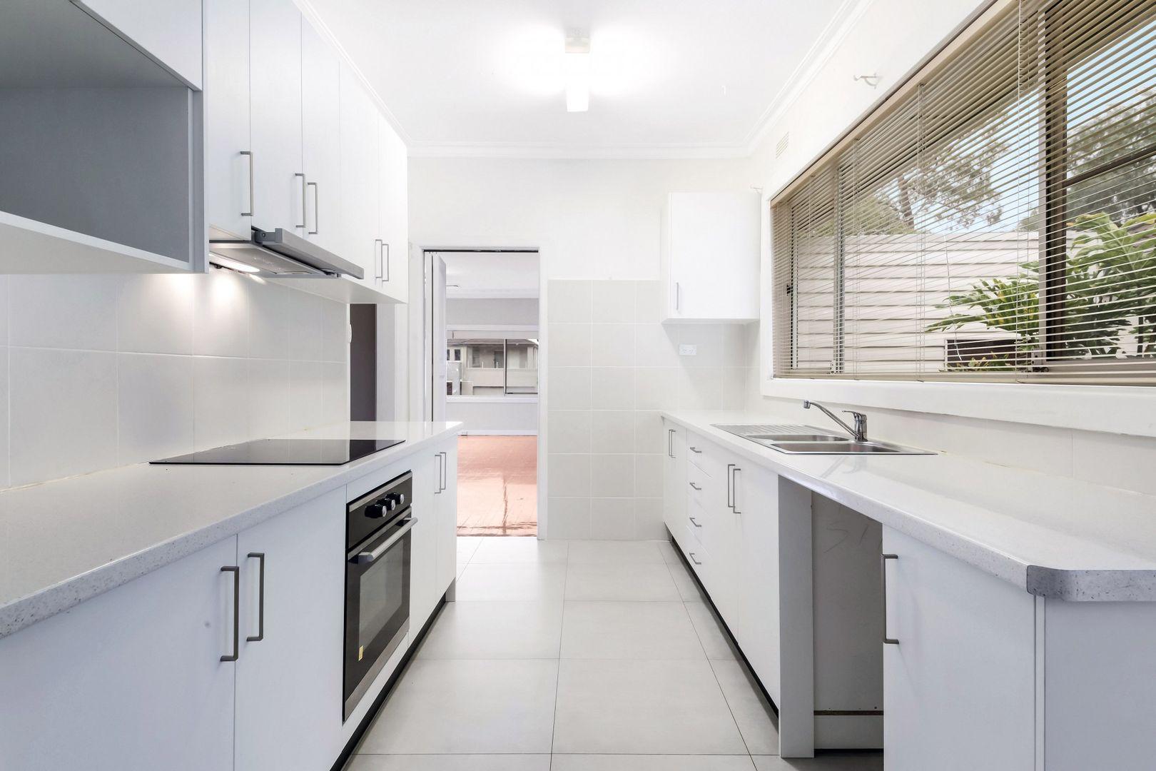63 Shenstone Road, Riverwood NSW 2210, Image 1