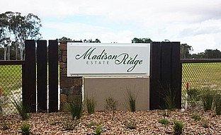 Stages 5 & 6 Madison Ridge Estate ( Emu Road), Elimbah QLD 4516