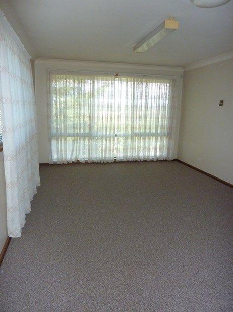 84 Gidley Street, Molong NSW 2866, Image 2