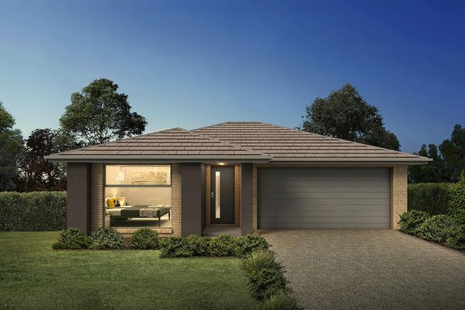 37 Proposed Road, THIRLMERE NSW 2572