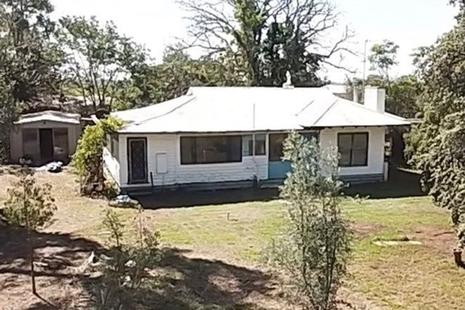 Picture of 776 Spences Road, KATUNGA VIC 3640