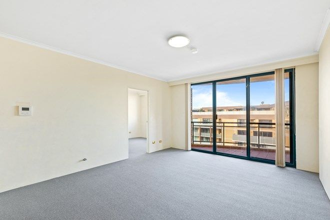 Picture of 51/818 Anzac Parade, MAROUBRA NSW 2035