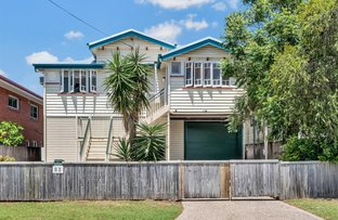 Picture of 63 Scott street, Bungalow QLD 4870