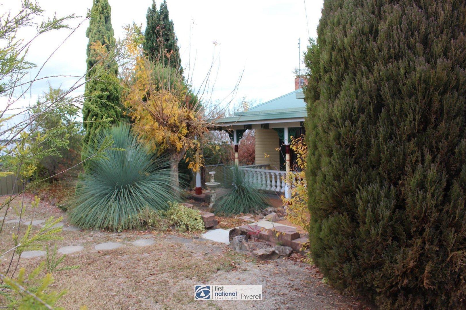 12 Gordon Street, Inverell NSW 2360, Image 0