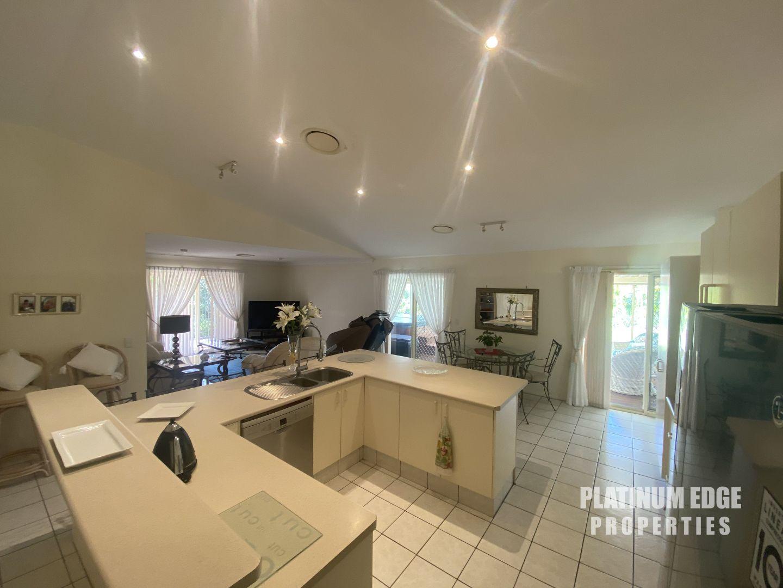 28 Cannon Place, Kooralbyn QLD 4285, Image 2