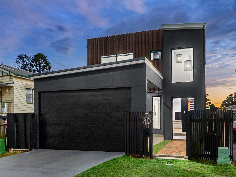 40 Jensen Road, Banyo QLD 4014