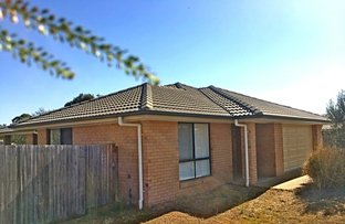 Picture of 16 Durack Place, Laidley QLD 4341