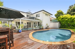 Picture of 60 Gem Road, Kenmore QLD 4069