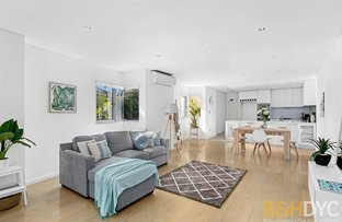 3/30 Lismore Avenue, Dee Why NSW 2099