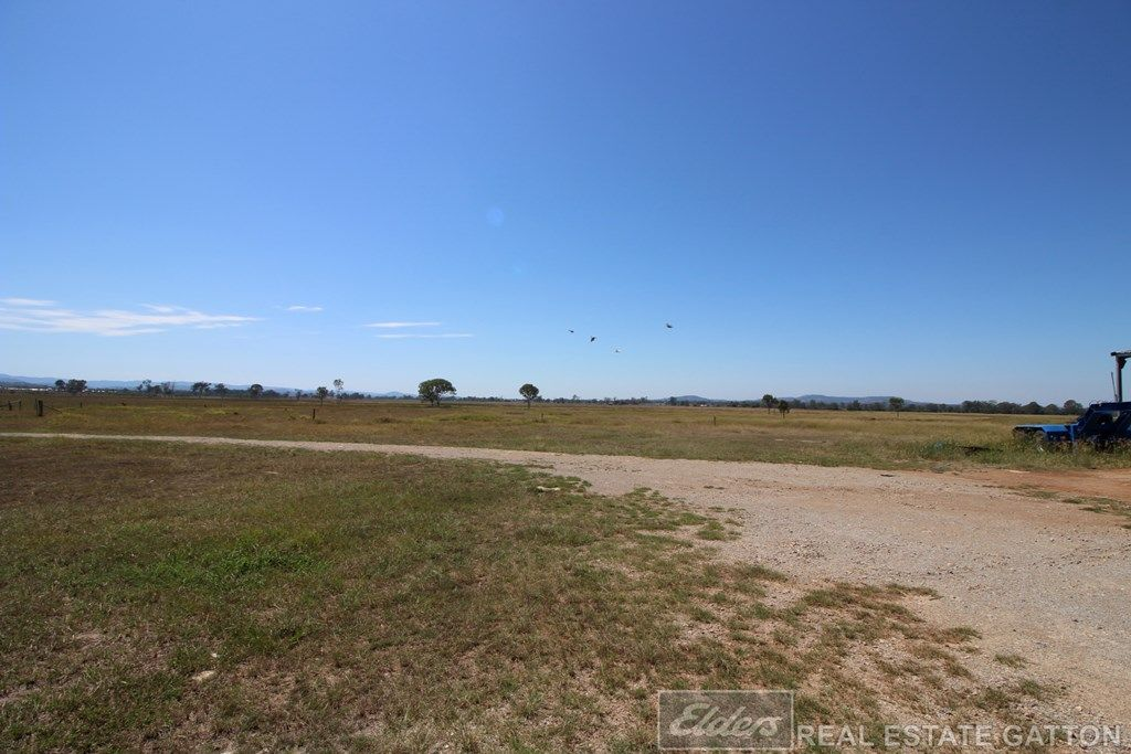 212 Vineyard Road, Coominya QLD 4311, Image 2