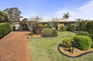 2 Osborne Court, Kearneys Spring QLD 4350