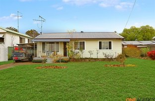 Picture of 99 Burragorang Road, Mount Hunter NSW 2570