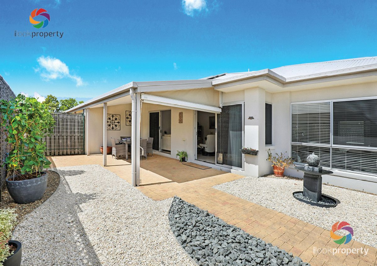 146/2 Grand Parade, Parrearra QLD 4575, Image 0