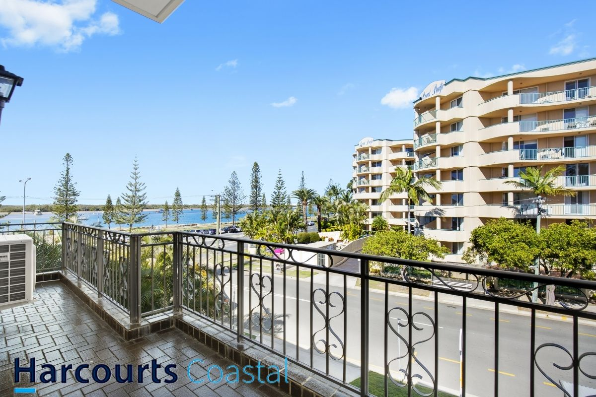 32/490 Marine Parade, Biggera Waters QLD 4216, Image 2