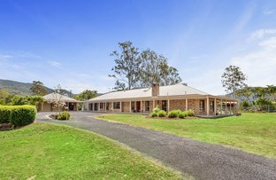 Picture of 2 Messmate Court, Highvale QLD 4520