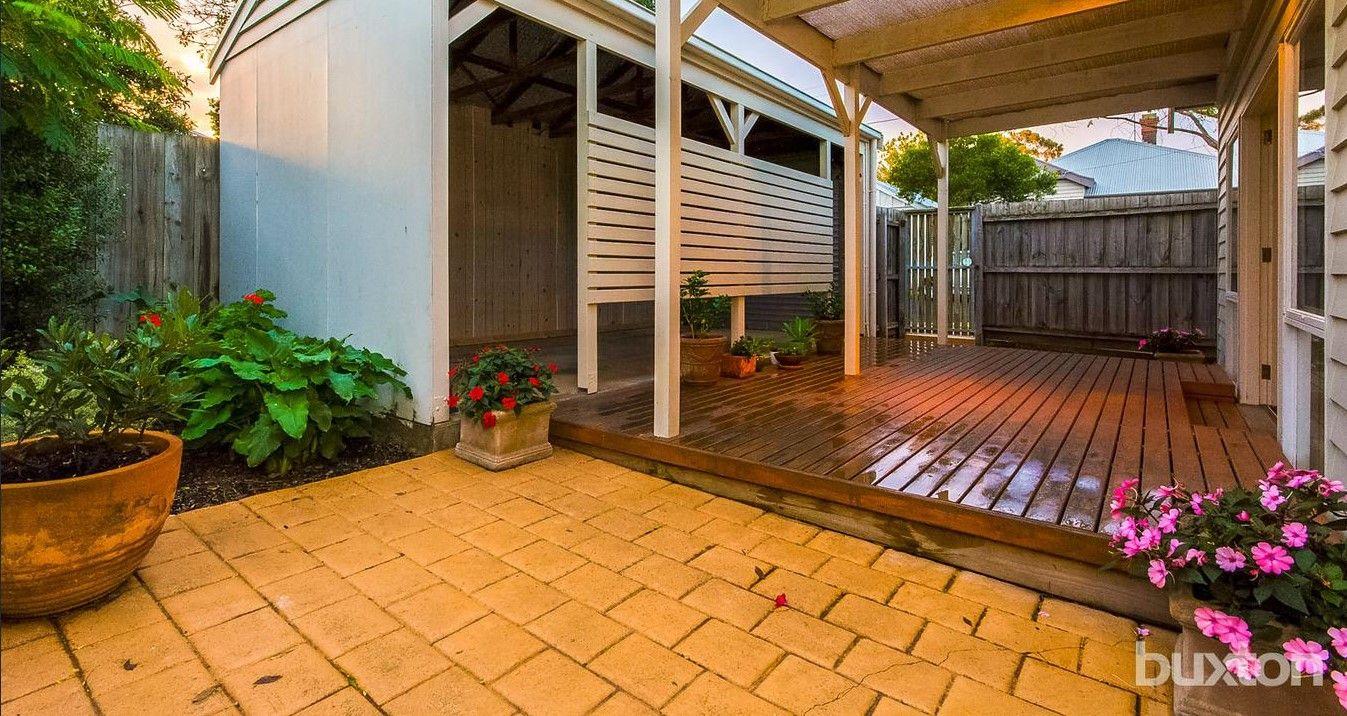 1 Summer Street, East Geelong VIC 3219, Image 13
