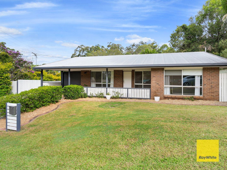 71 Pinewood St, Capalaba QLD 4157, Image 0