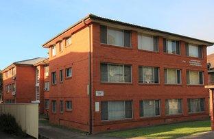 11/79 Hughes Street, Cabramatta NSW 2166