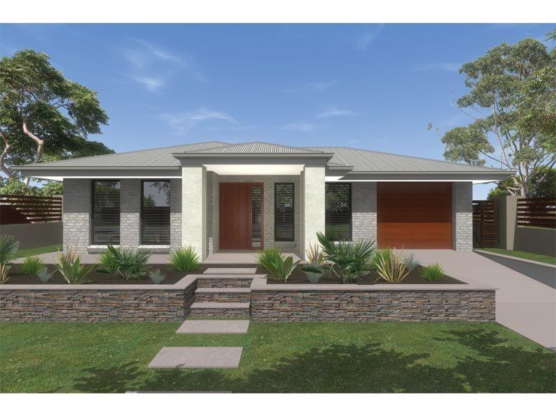 Lot 74 Crown Street,, Ballarat VIC 3350, Image 0