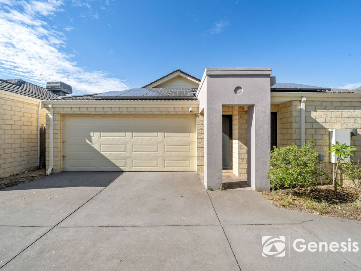 2/113 Amherst Road, Canning Vale WA 6155, Image 2