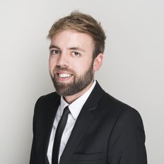 Brett Mason, Property Management