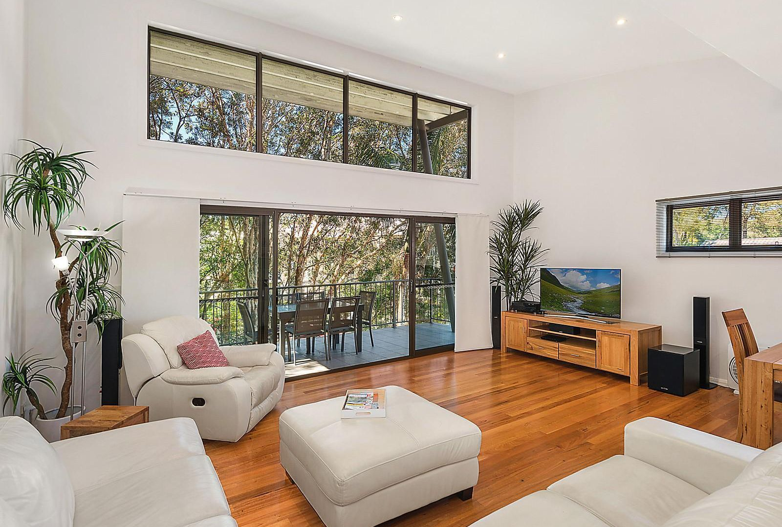 19 Flynn Street, Port Macquarie NSW 2444, Image 2