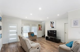 Picture of 56 Cedar Avenue, Warradale SA 5046