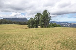 Berry Mountain NSW 2535