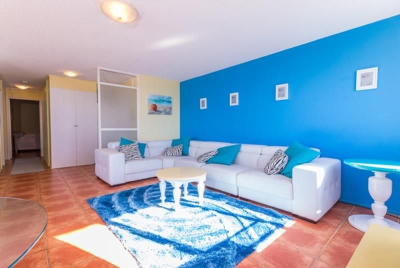 301/43 Garfield Terrace, Surfers Paradise QLD 4217, Image 2