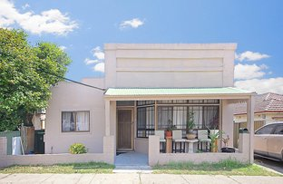 Picture of 106 JAMES Street, Punchbowl NSW 2196