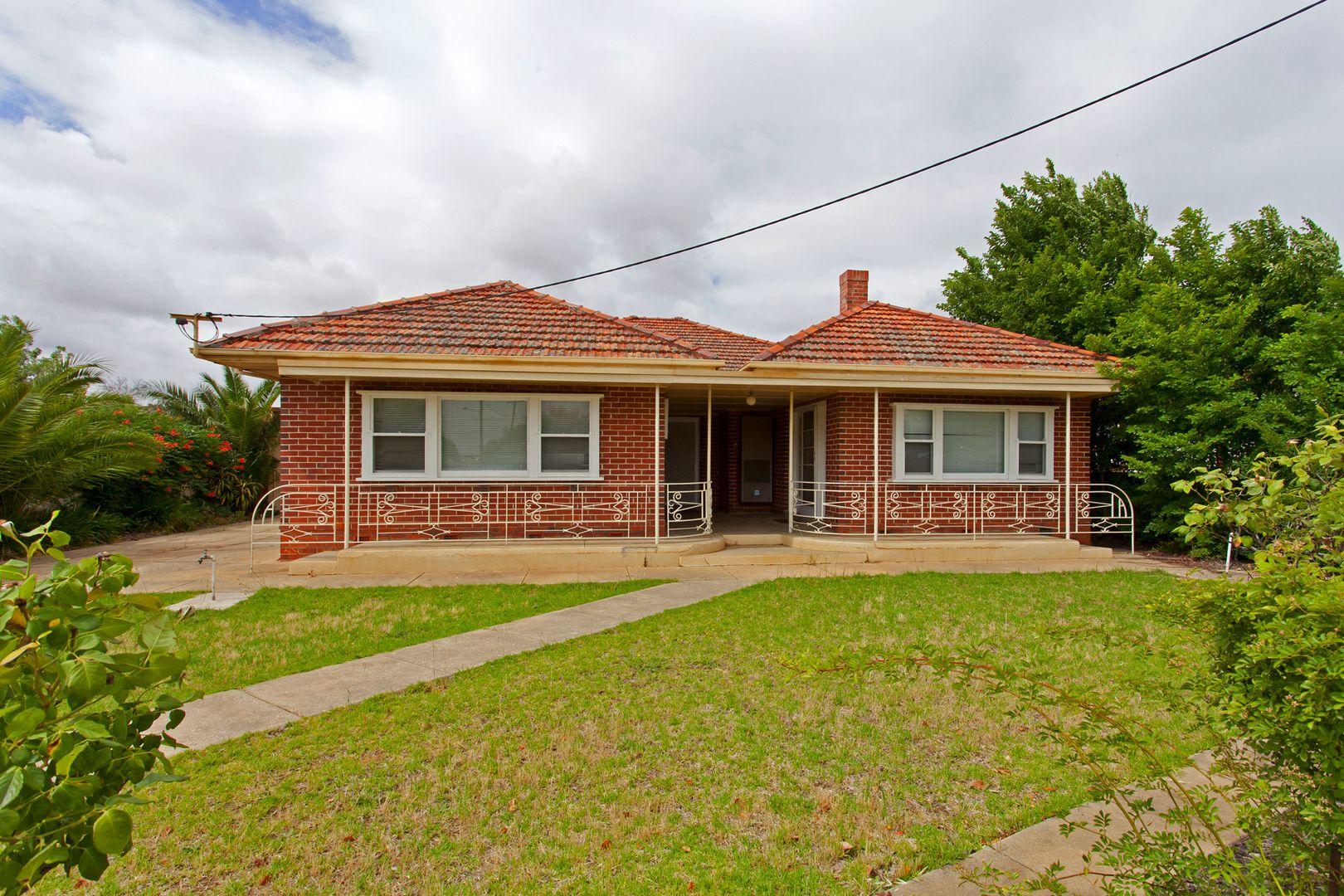 17 Balfour Street, Culcairn NSW 2660