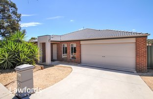 Picture of Lot 9 Everlasting Rise, Kangaroo Flat VIC 3555