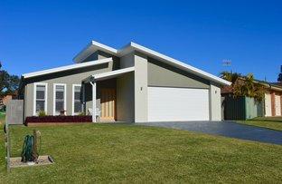 47 The Park Drive, Sanctuary Point NSW 2540